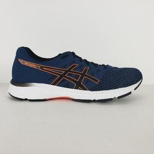 Asics Gel Exalt 4 Men's Cushioned Running Shoe 13